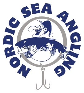 Nordic Sea Angling